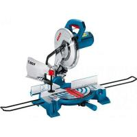 Picture of Bosch Mitre Saw for Cutting, GCM 10 MX