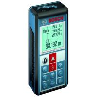 Picture of Bosch Professional Laser Rangefinder, GLM 100