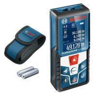 Picture of Bosch Professional Laser Measurer, GLM 50 C
