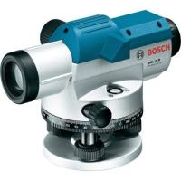 Picture of Bosch Professional Optical Level, GOL 32 D