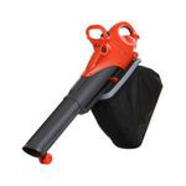 Picture for category Leaf Blowers & Vacuums