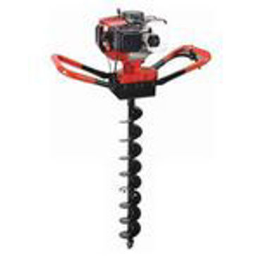 Picture for category Earth Augers