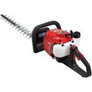 Picture for category Hedge Trimmer