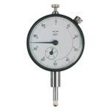 Picture for category Dial Indicators