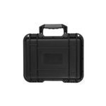 Picture for category Tool Cases
