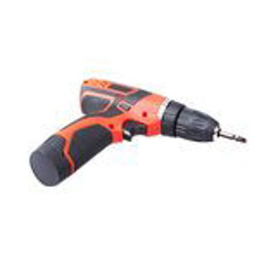 Picture for category Electric Screwdrivers