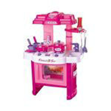 Picture for category Kitchen Toys