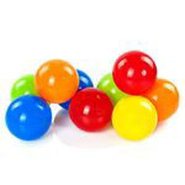 Picture for category Toy Balls