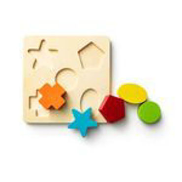 Picture for category Puzzles & Games