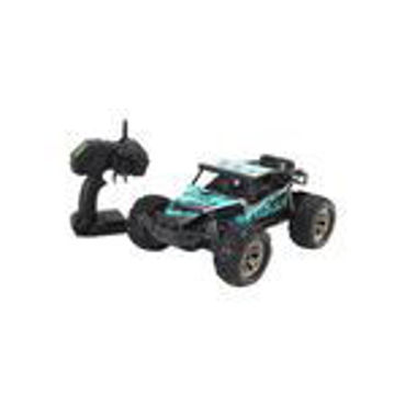 Picture for category RC Cars