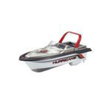 Picture for category RC Boats