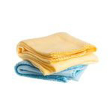 Picture for category Blanket & Swaddling