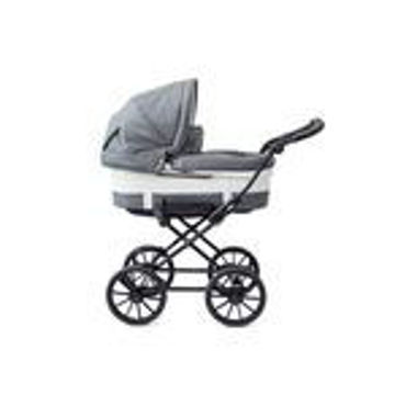 Picture for category Mutiple Stroller