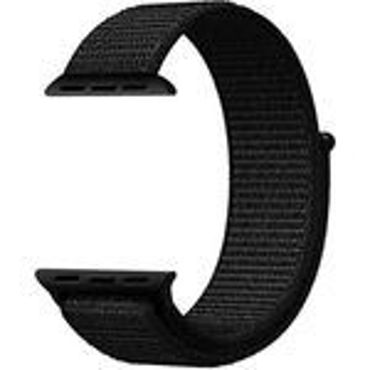 Picture for category Smart Wristbands