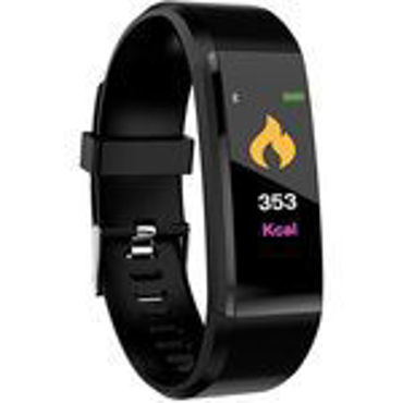 Picture for category Smart Activity Trackers