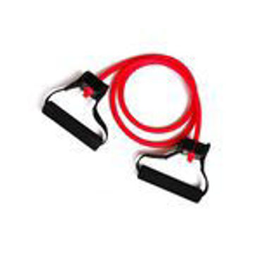 Picture for category Resistance Bands
