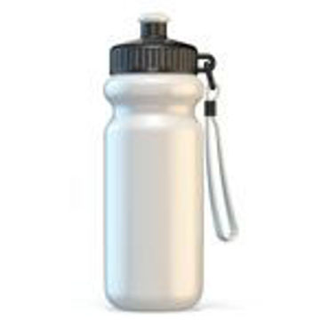 Picture for category Sports Bottles