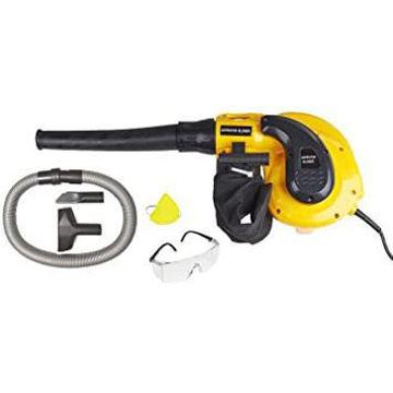 Picture of Aspirator Blower Vacuum