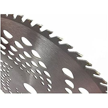 Picture of Carbide Tip Blade for Brush Cutter Strimmer