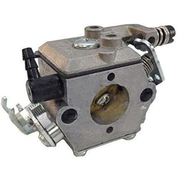 Picture of Carburetor for Chainsaw