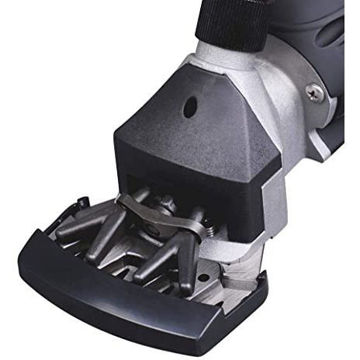 Picture of Cordless Sheep Clipper - Shaving