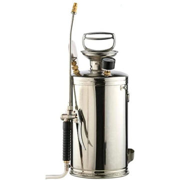 Picture of Garden Sprayer Stainless Steel Watering Spray Agricultural Spray