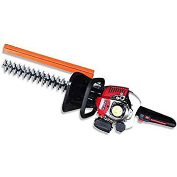 Picture of Hedge Trimmers Garden Hedges Cutter Petrol Chainsaw Brush Cutter