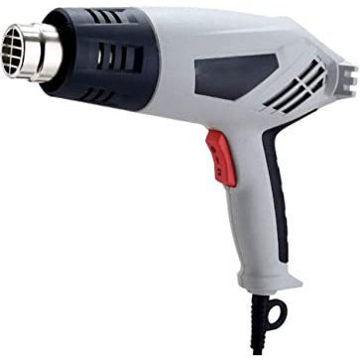 Picture of Joust Max Heat Gun Jst2502