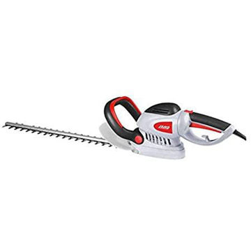 Picture of Land Hedge Trimmers Multi Color