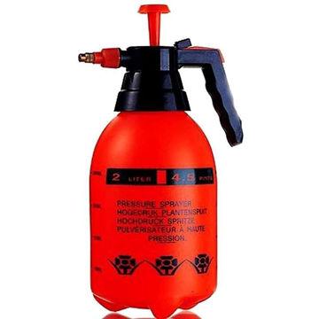 Picture of Mist Sprayer Bottle