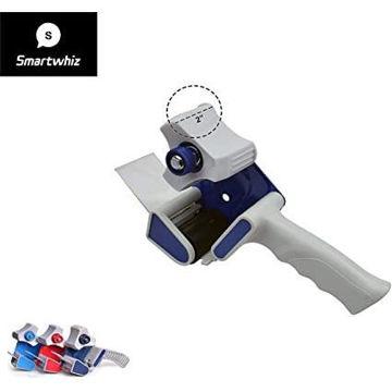 Picture of Smartwhiz Packing Tape Dispenser Gun - Best Side