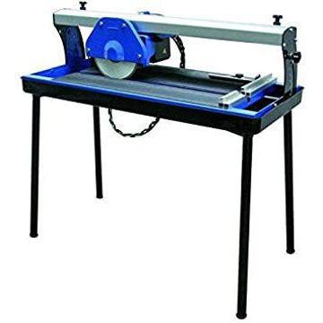 Picture of Tile Cutter Machine, Ceramic Cutter