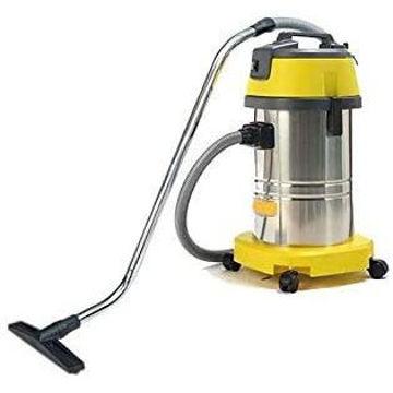 Picture of Vacuum Cleaner 30 L