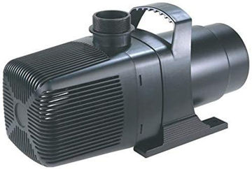 Picture of Boyu Corded Electric Spf-48000 - Submersible Pumps
