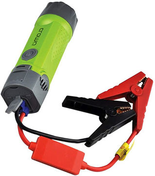 Picture of Crownline Mjs-181 Mini Jump Starter