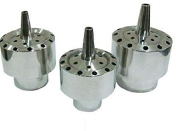 Picture of Garden & Fountain Ss Nozzles
