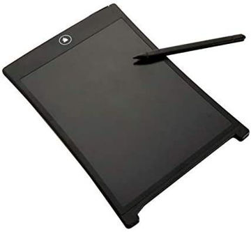 Picture of LCD Writing Tablet 12 Inch