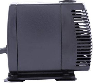 Picture of Sunsun Submersible Pump - Black