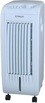 Picture of Crownline 70W Air Cooler With 5L Water Tank Capacity