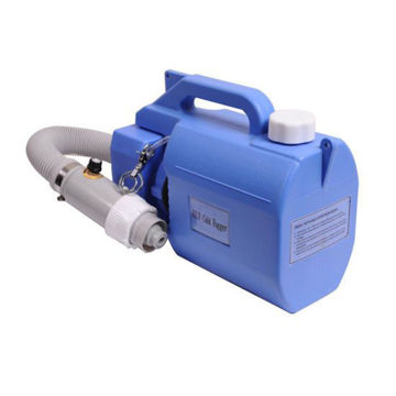 Picture of 5L Electric ULV Cold Mist Disinfection Machine