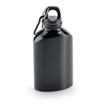Picture of 350Ml Aluminium Water Bottle