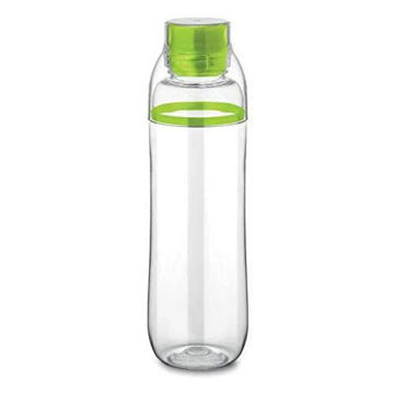 Picture of 700 Ml Drinking Bottle