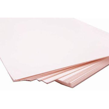Picture of A4 Inkjet Quaff Sublimation Transfer Paper