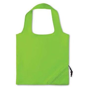 Picture of Bag For Unisex, Light Green - Shopper Bags