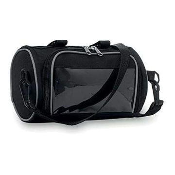 Picture of Bicycle Carry Bag In 300D Polyester