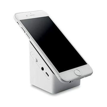 Picture of Bluetooth Speaker And Mobile Holder