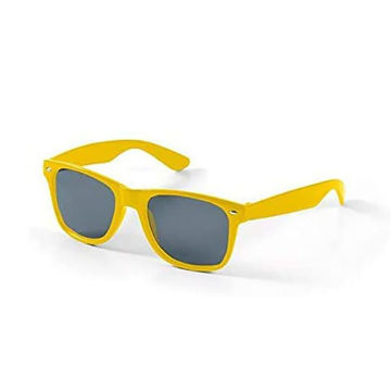 Picture of Classic And Stylish Sunglasses With Uv400 Protection