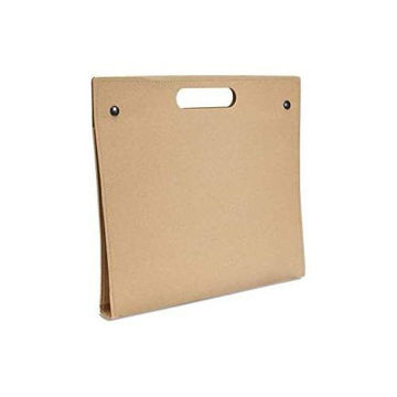 Picture of Conference Folder In Carton