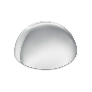 Picture of Glass Paperweight Ball