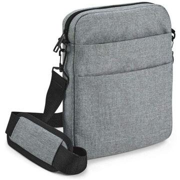 Picture of High-Density 600D Shoulder Bag, Messenger Bag